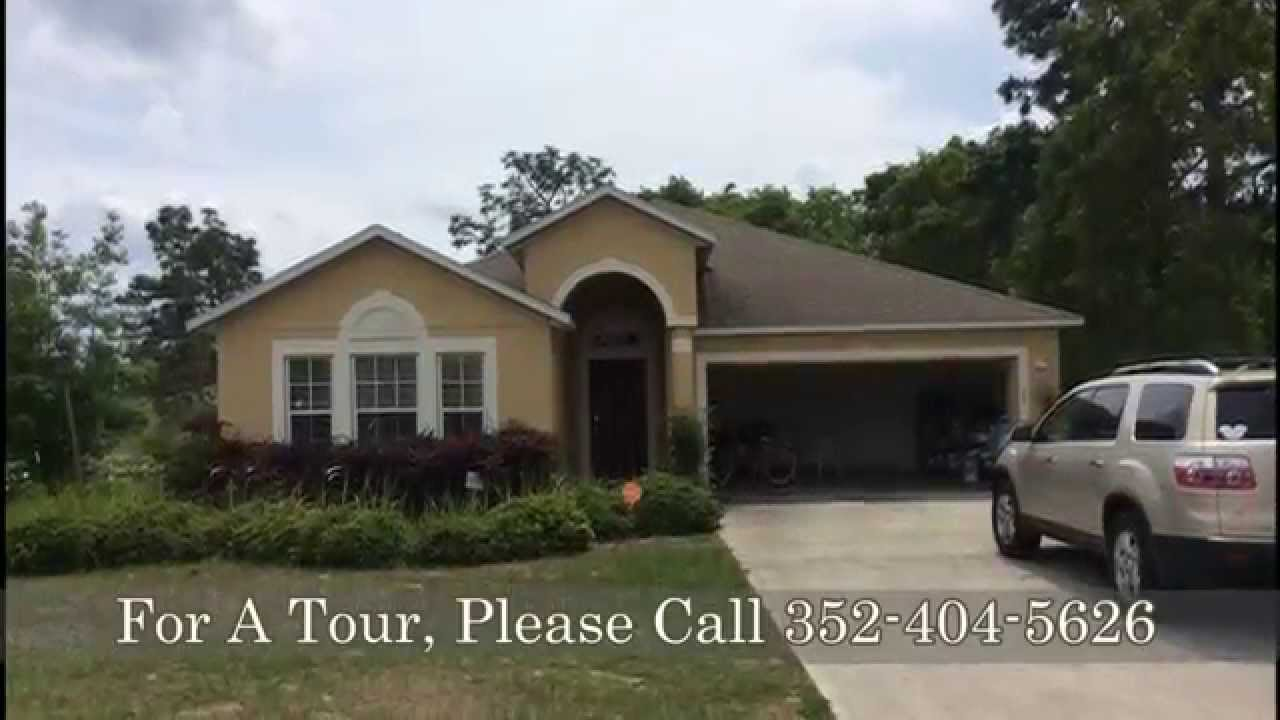Personal Touch Assisted Living | Ocala FL | Florida| Assisted Living    YouTube