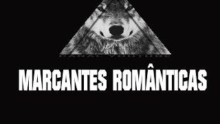 MARCANTES ROMÂNTICAS - FABRICIO LOBO´DJ - 11-03-2017