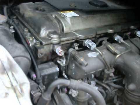 4m51 Engine Repair Manual - 0425