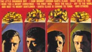 Moonlight Memories - Frankie Valli & The Four Seasons