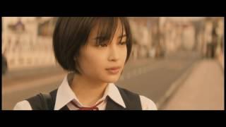 映画 『先生! 、、、好きになってもいいですか?』特報【HD】2017年10月28日公開