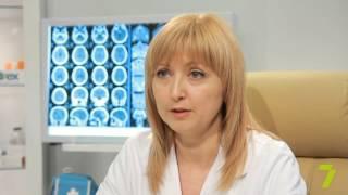 Совет врача в Утре на 7. Эндокринолог. Что такое йододефицит?