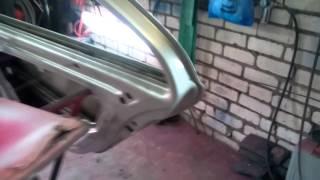 Шкода ремонт двери , что сейчас за металл ?(https://www.youtube.com/user/abutmanov., 2015-09-09T11:53:50.000Z)