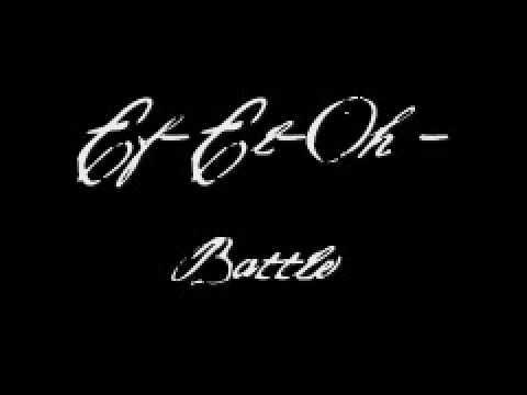 Ef El Oh Battle