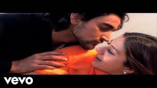 A.R. Rahman - Yeh Rishta Lyric | Meenaxi