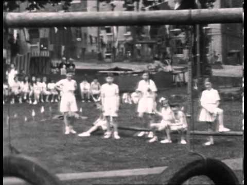 Belvedere House School 1 (c. 1935)