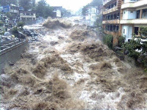 Keral Devastating flood!!!!!omg!!!!!omg!!!!! shocking!!!!!!