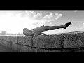 Too STRONG BEST AND NEW STREET WORKOUT CALISTHENICS ELEMENTS