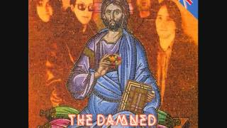 "The Damned ""Disco Man"" Best Version"