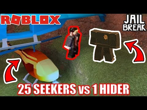 karambit marble fade fire ice hacker in roblox jailbreak free roblox accounts girl with robux Rob New Jewelry Store In Under 1 Second Glitch Roblox Jailbreak Youtube