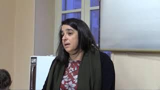Éducation : Baisses des moyens dans les collèges et lycées de l'Yonne.