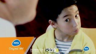 ไปโรงเรียนสาย : อนัน อันวา Anan Anwar [Official MV]