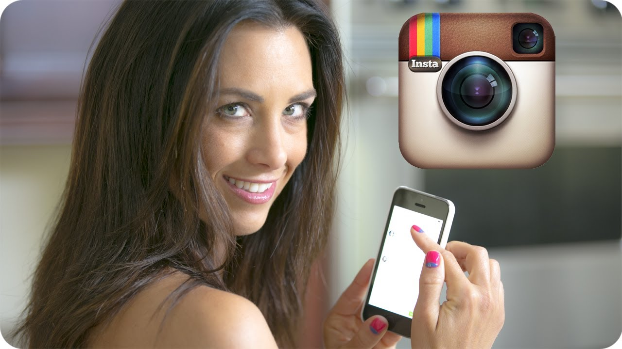 how to fix instagram videos not loading