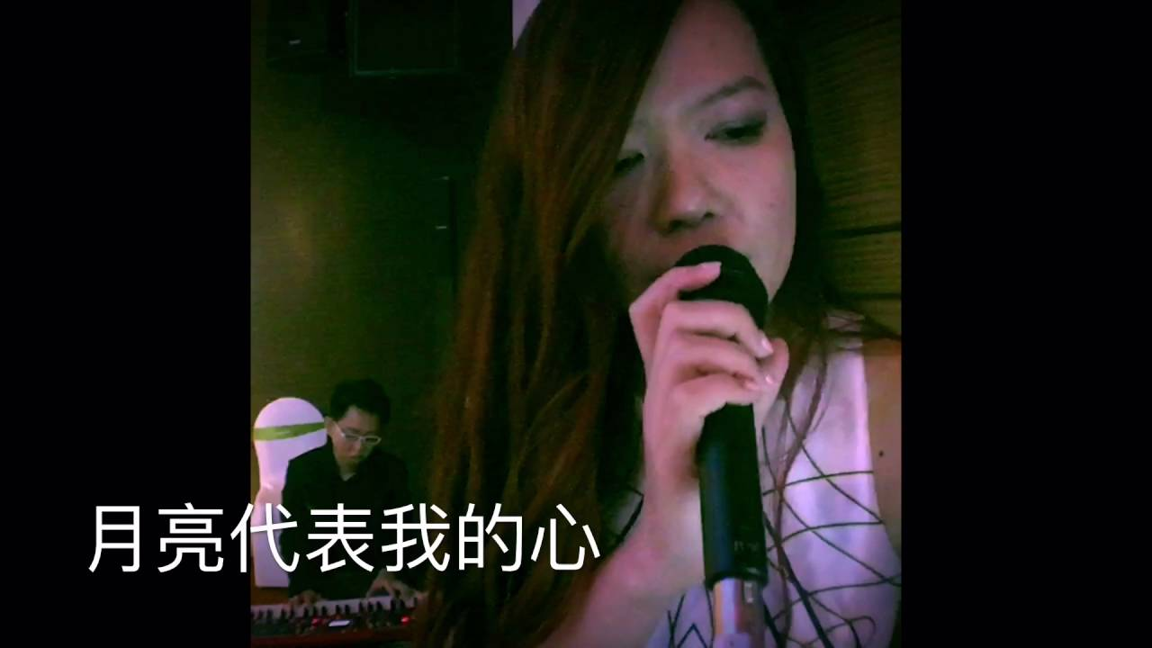 Weddings With Dreambird Music Singapore Wedding Live Bands Singers Emcee Events