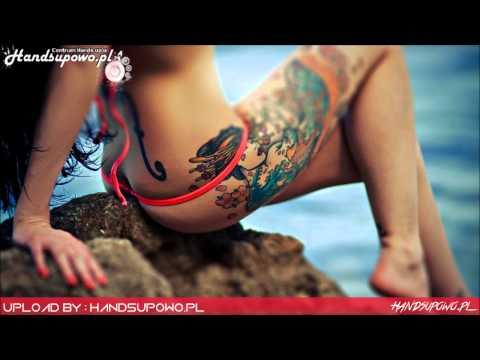 Latin Formation - Cuba 2012 (DJ Arix Bootleg)