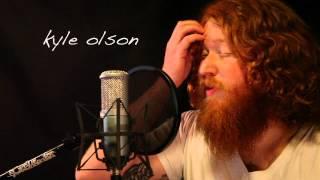 1on1 -  Kyle Olson
