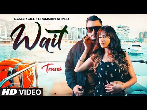 Song Teaser ► Ranbir Gill | Gaurav Dev, Kartik Dev | Vikramjeet | Releasing 13 March 2021