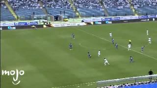 اهداف مباراة الرائد 2-1 الهلال