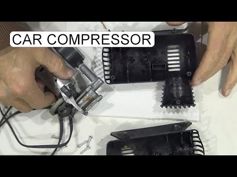 fix-car-compressor