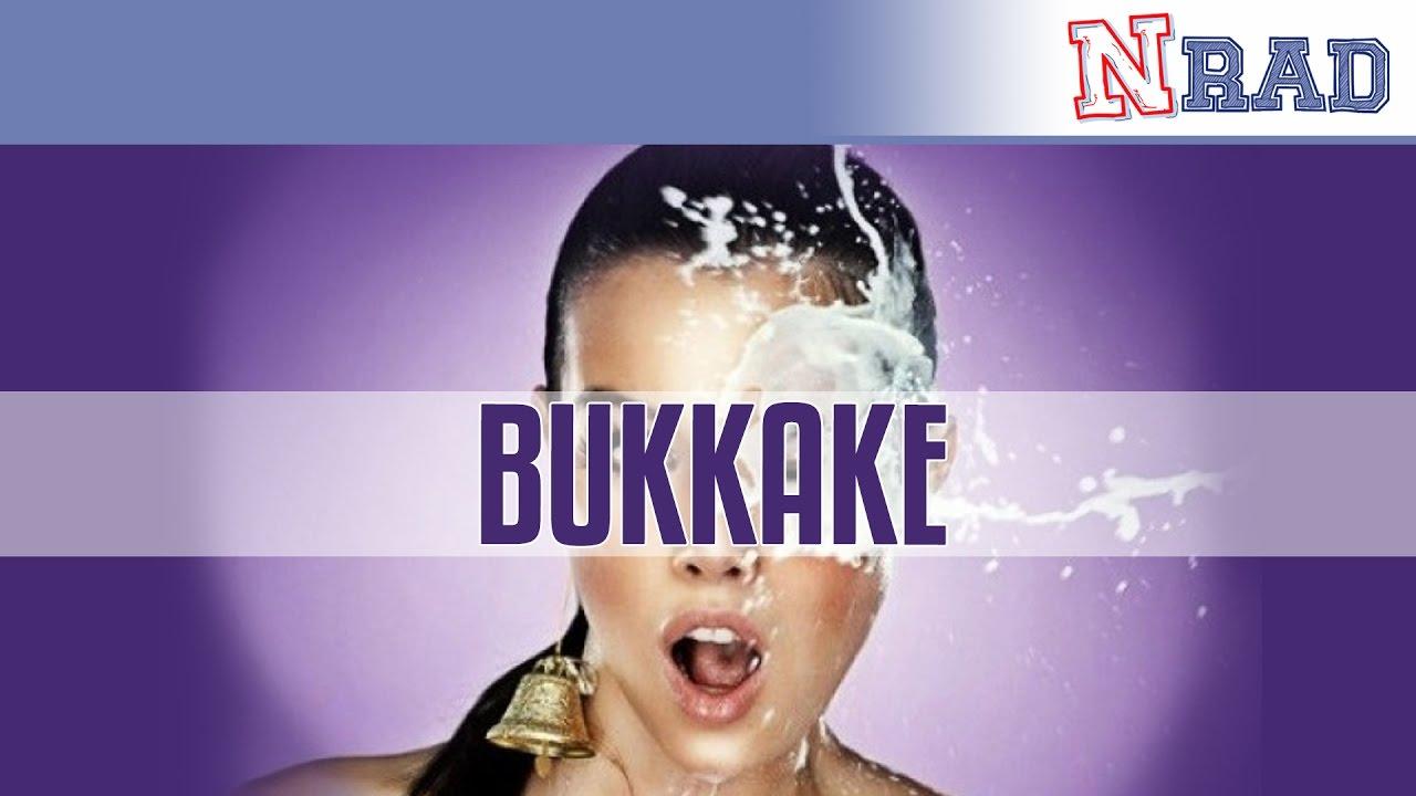Free streaming bukkake videos fistin