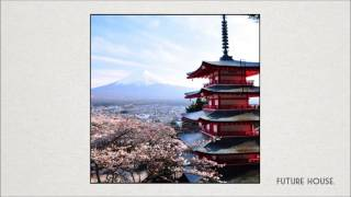 Mesto - Tokyo (Original Mix)