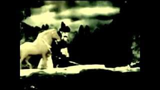 Patric Catani - On the Radar (Blingsanity Album)