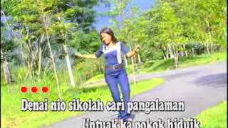 lagu pop minang lestari   balun masonyo