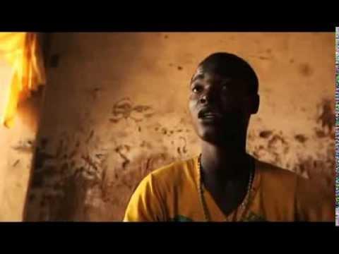 Central African Republic Conflict:  Evil versus Evil
