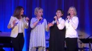 Lennon Sisters @ Lennon Family Concert