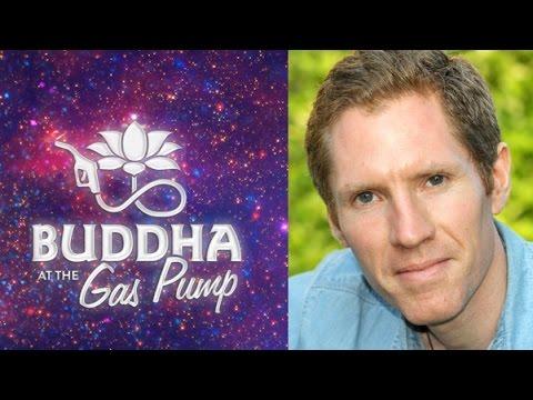 James Eaton - Buddha at the Gas Pump Interview