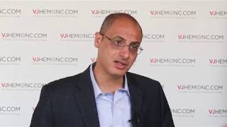 The importance of collaboration in AML research