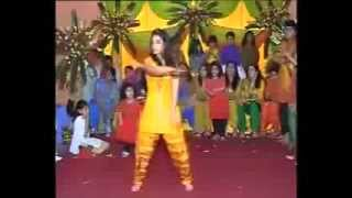 bangla wedding songs 2013