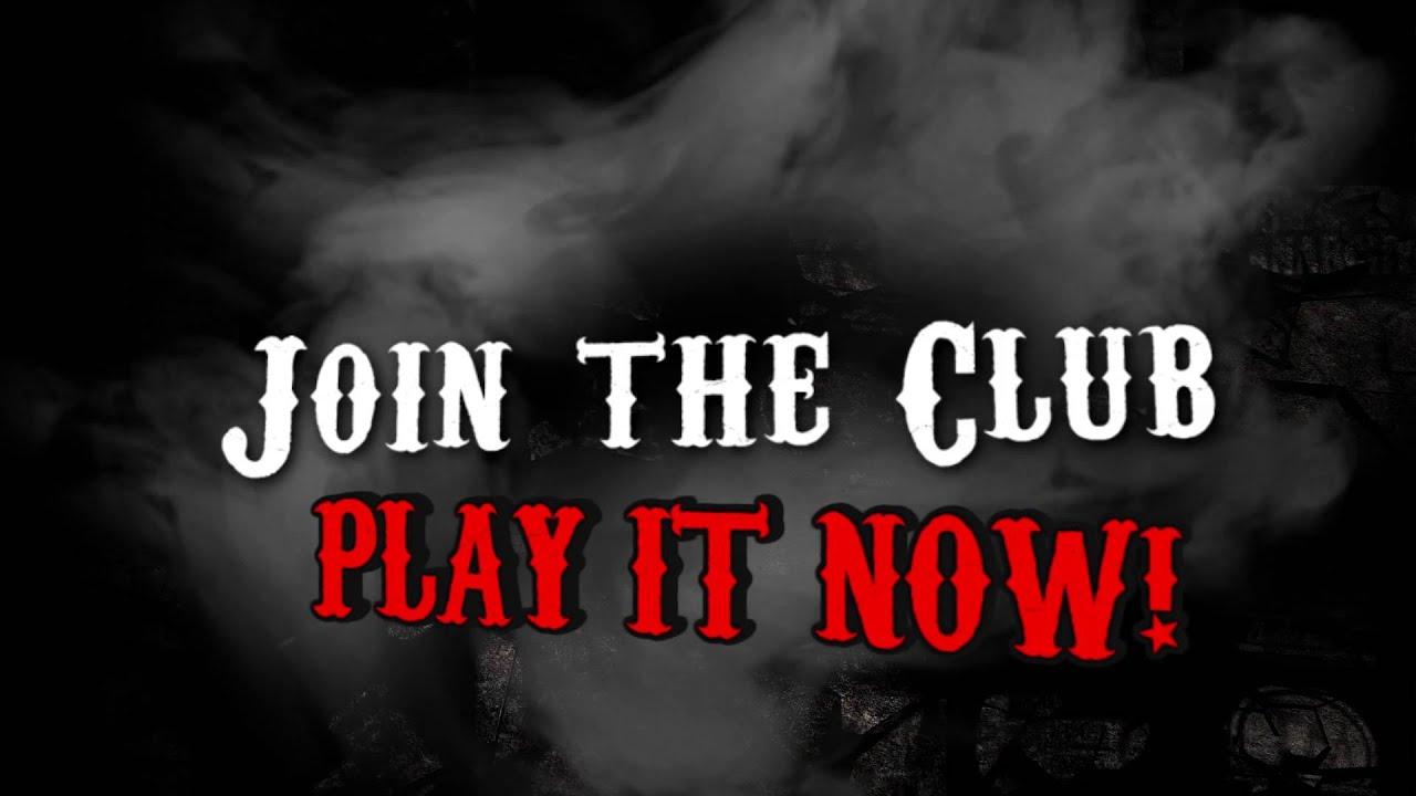 Play 3 card poker online