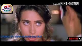 KAJAL Sunny Deol Ghatak comedy