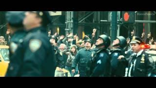 Фильм На грани 2012 смотреть онлайн трейлер 1