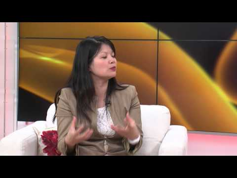Retail therapy or addicted to shopping? 01.07.15, Chrissy B Show