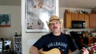 Download we laughed until we cried jason aldean MP3 song and Music Video