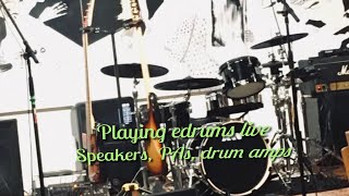 free mp3 songs download - Superstition yamaha dzr live experience