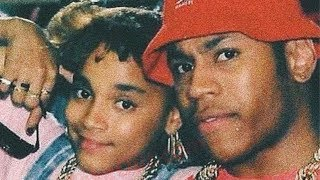 The Truth About LL Cool J's Marriage