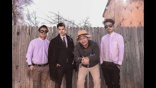 Karen New Funny Video 2020( Smart Poor Old Man) by Stupid 5