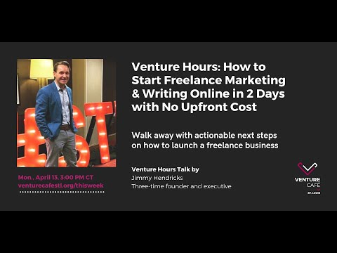 how-to-start-freelancing-part-time-or-for-a-full-time-income