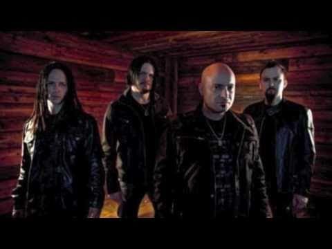 Disturbed - Warrior (Lyrics) +Mp3 Download [NEW ALBUM 2010]