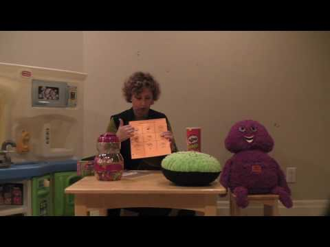 Rapport-Building and Check-In Activities for Child Therapy Sessions
