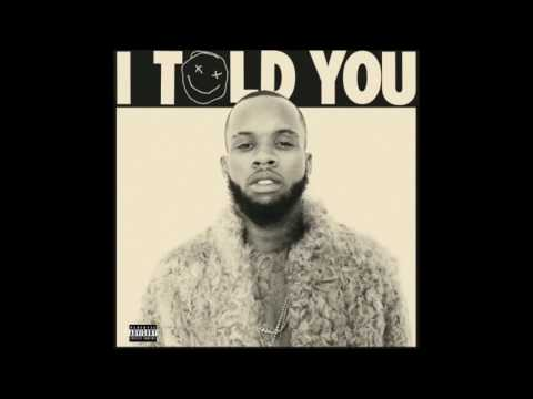 I Told You - Tory Lanez (Full Album)