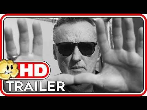 Along For The Ride Official Trailer HD (2018) | Dennis Hopper, Satya De La Manitou