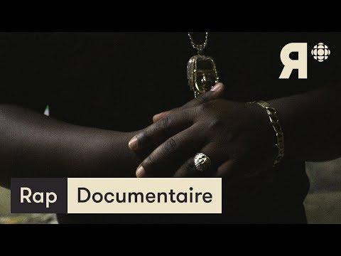 Youtube: Documentaire – Street rap« Le son de la rue» (Izzy-S, Tizzo, Lost, Souldia, Enima, White-B, MB)