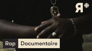Documentaire - Street rap « Le son de la rue » (Izzy-S, Tizzo, Lost, Souldia, Enima, White-B, MB)