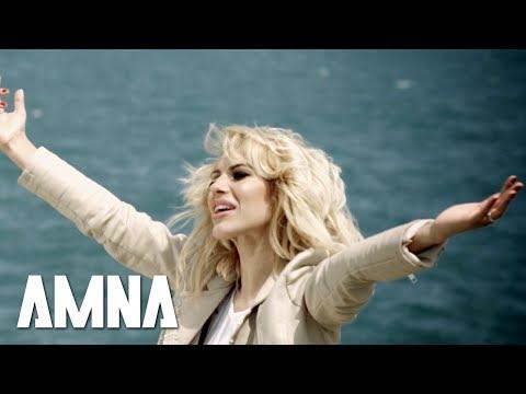 Amna - Viata e o aventura   Videoclip Oficial