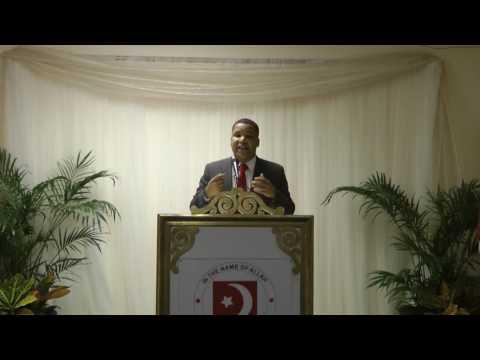 muhammad mosque 95 presents 'Christmas message' 12 25 16