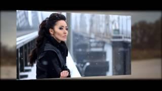 """Съемки клипа Анны Добрыдневой """"Пасьянс"""""""